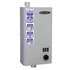 Электрический котел ZOTA Balance-3