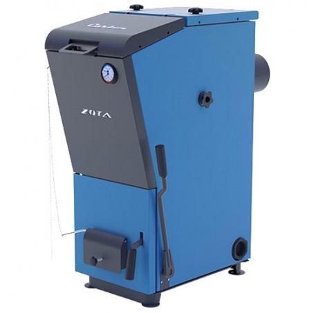 Угольный котел ZOTA Carbon 26