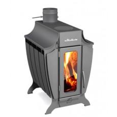 Печь длительного горения Ермак Стокер 200С