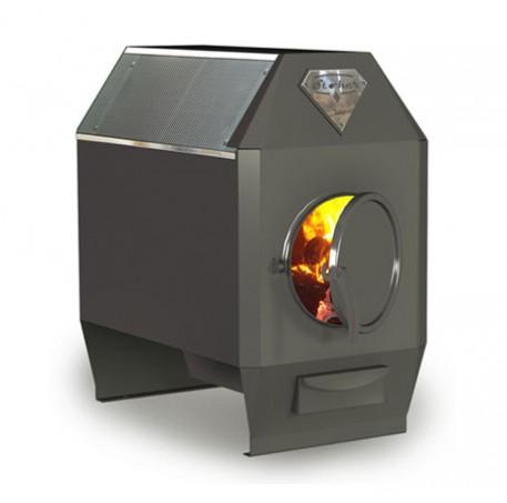 Печь длительного горения Ермак Термо 300