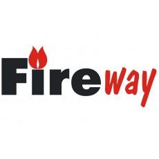 FireWay