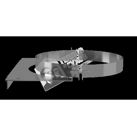 Крепление универсальное D180 - фотография 1
