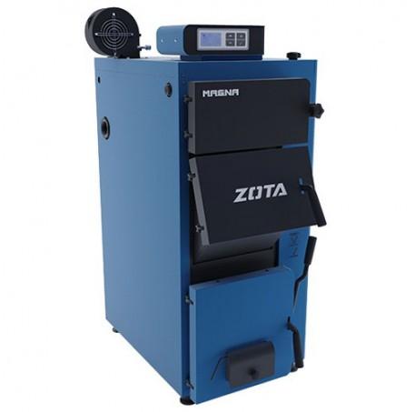 Полуавтоматический котел ZOTA Magna 60
