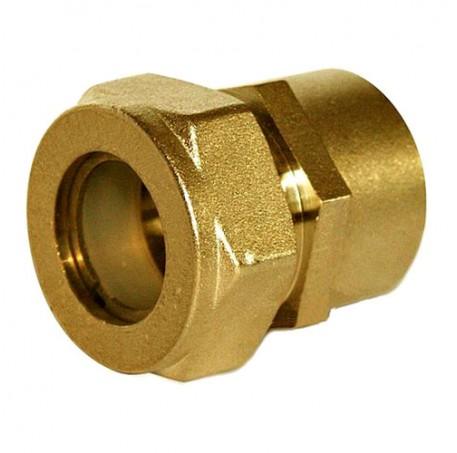 Lavita Муфта BIC BP 3/4 - 20 мм.