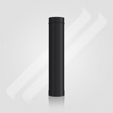 Труба MAGMA 115 мм. L=500