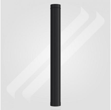 Труба MAGMA 115 мм. L=1000 - фотография 1