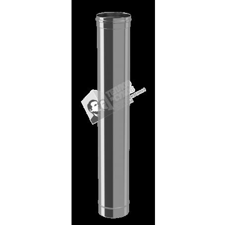 Труба моно L1000, 430, 0,8, D 115