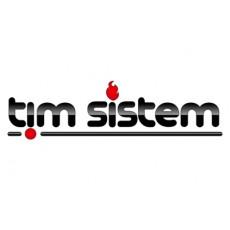 Tim Sistem