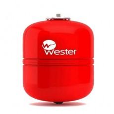 Бак расширительный Wester WRV35