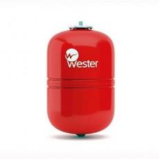 Бак расширительный Wester WRV8