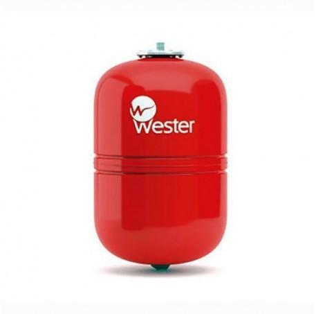 Бак расширительный Wester WRV12