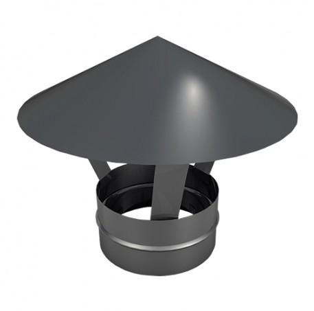 Зонт моно ЗМ-Р 430, 0,5, D 200 - фотография 1